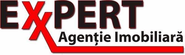 Expert Agentie Imobiliara