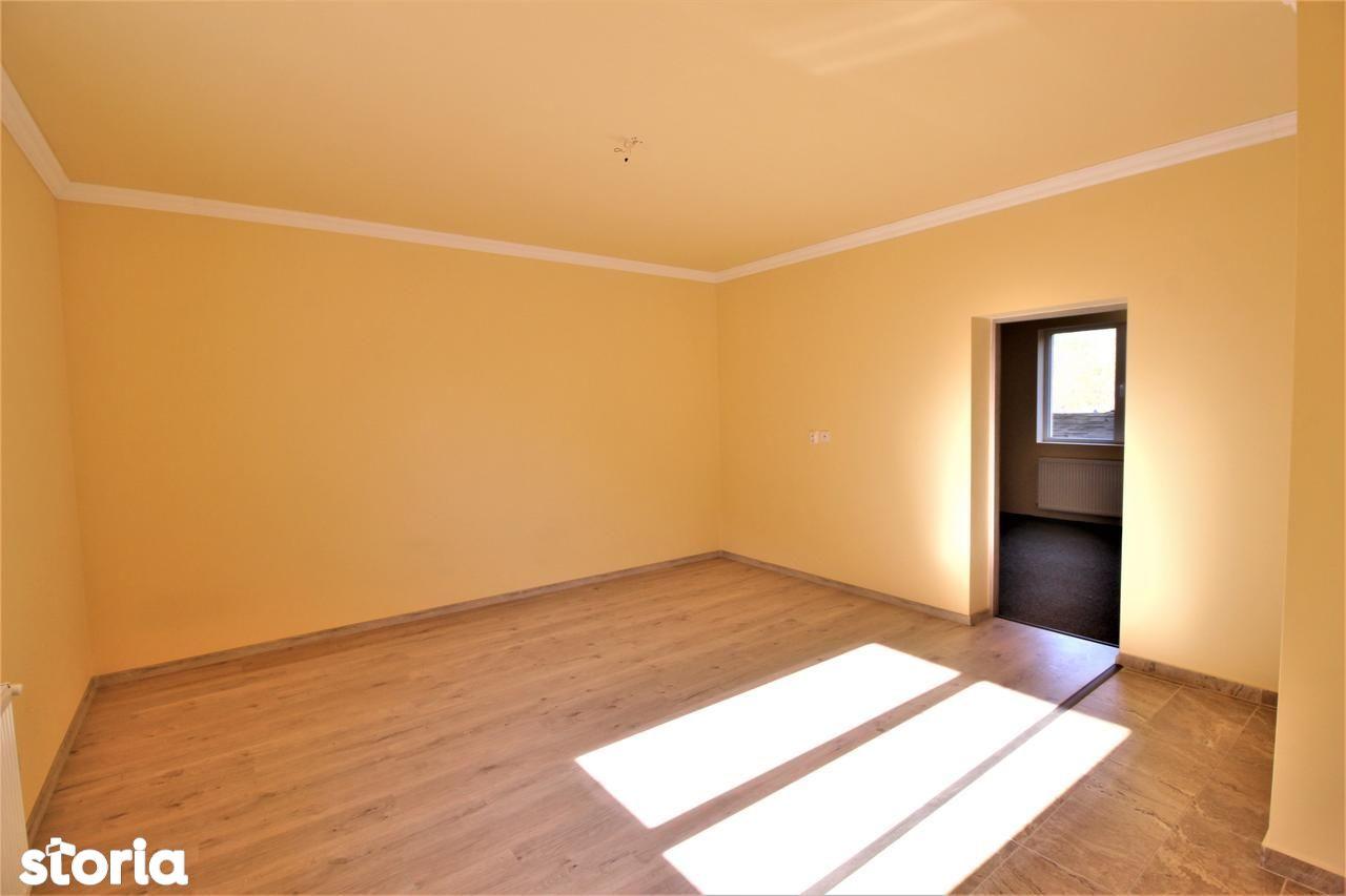 Apartament de vanzare, Timiș (judet), Strada Plopilor - Foto 1