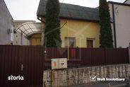 Casa de vanzare, Cluj (judet), Andrei Mureșanu - Foto 1