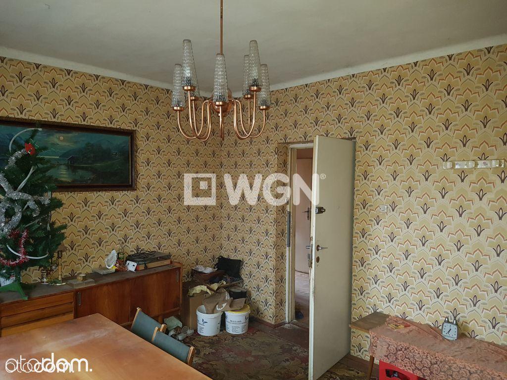 Dom na sprzedaż, Trzebinia, chrzanowski, małopolskie - Foto 6