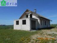 Dom na sprzedaż, Kamień Krajeński, sępoleński, kujawsko-pomorskie - Foto 1