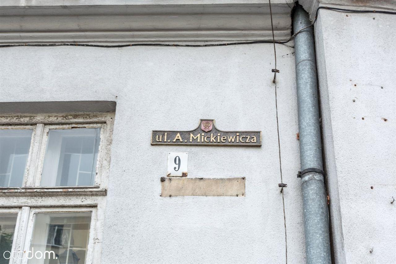 Hala/Magazyn na sprzedaż, Kielce, świętokrzyskie - Foto 12