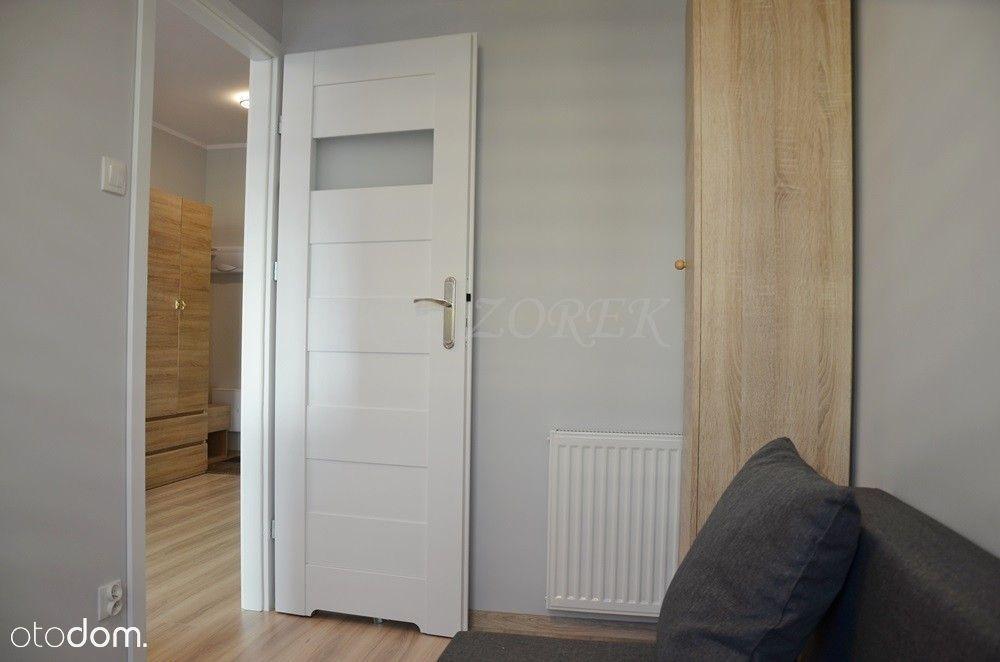Mieszkanie na wynajem, Gdańsk, Szadółki - Foto 6