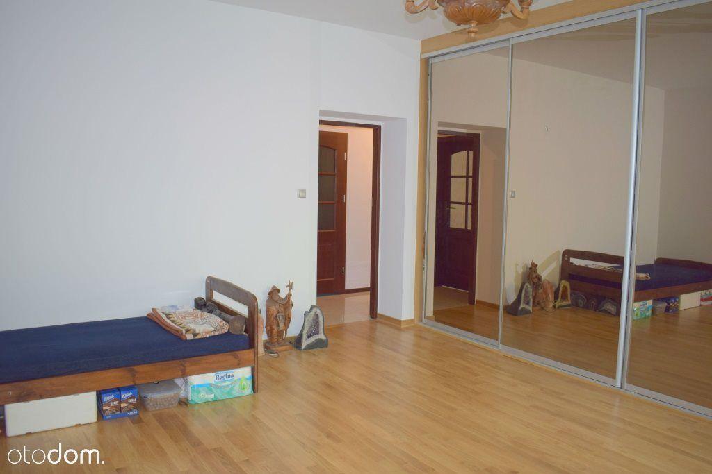 Mieszkanie na sprzedaż, Warszawa, Stary Żoliborz - Foto 6