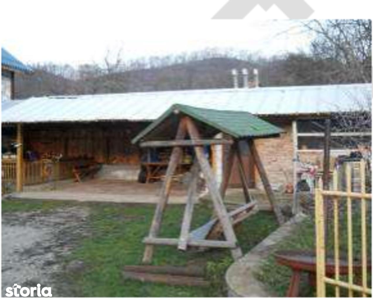 Casa de vanzare, Vâlcea (judet), Vlăduceni - Foto 2