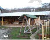 Casa de vanzare, Vâlcea (judet), Păuşeşti-Măglaşi - Foto 2