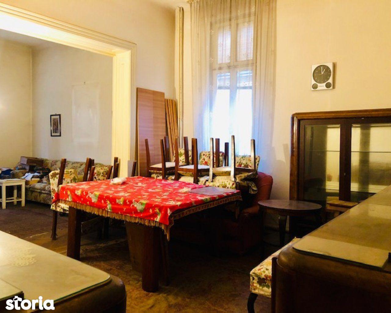 Casa de vanzare, București (judet), Strada Austrului - Foto 7