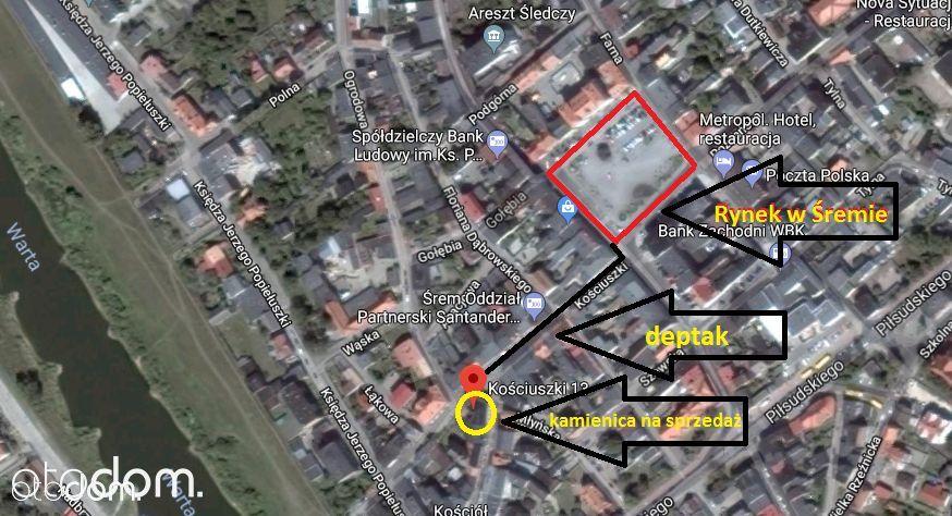 Dom na sprzedaż, Śrem, śremski, wielkopolskie - Foto 8