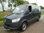 Mercedes-Benz SPRINTER 319 CDI - 1