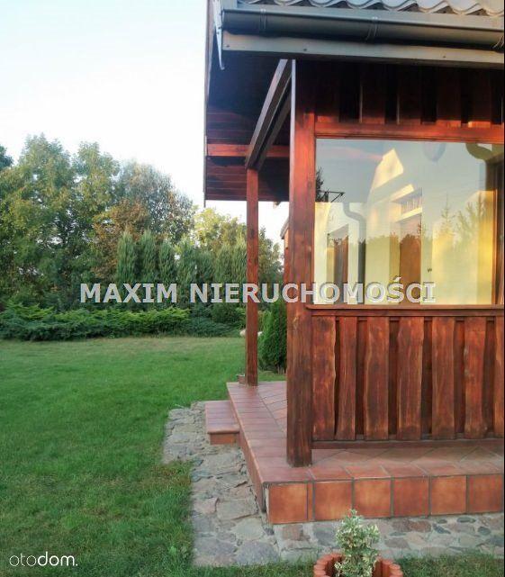 Dom na sprzedaż, Szumlin, płoński, mazowieckie - Foto 3