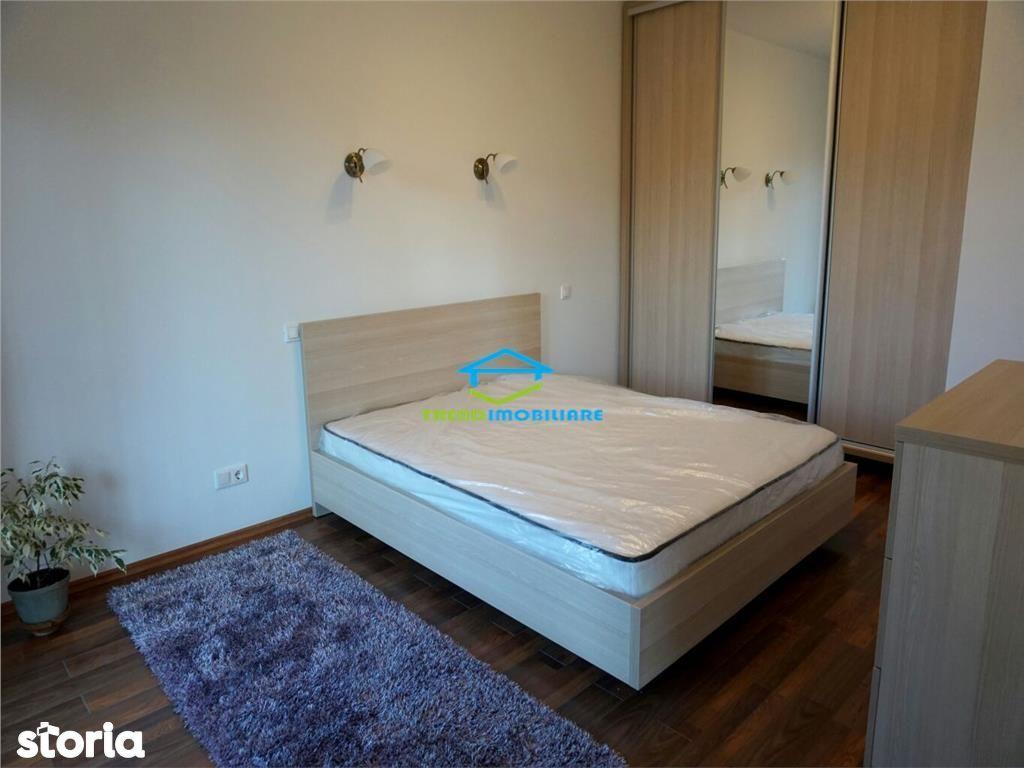 Apartament de vanzare, Cluj-Napoca, Cluj, Plopilor - Foto 3