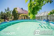 Dom na sprzedaż, Ustronie Morskie, kołobrzeski, zachodniopomorskie - Foto 7