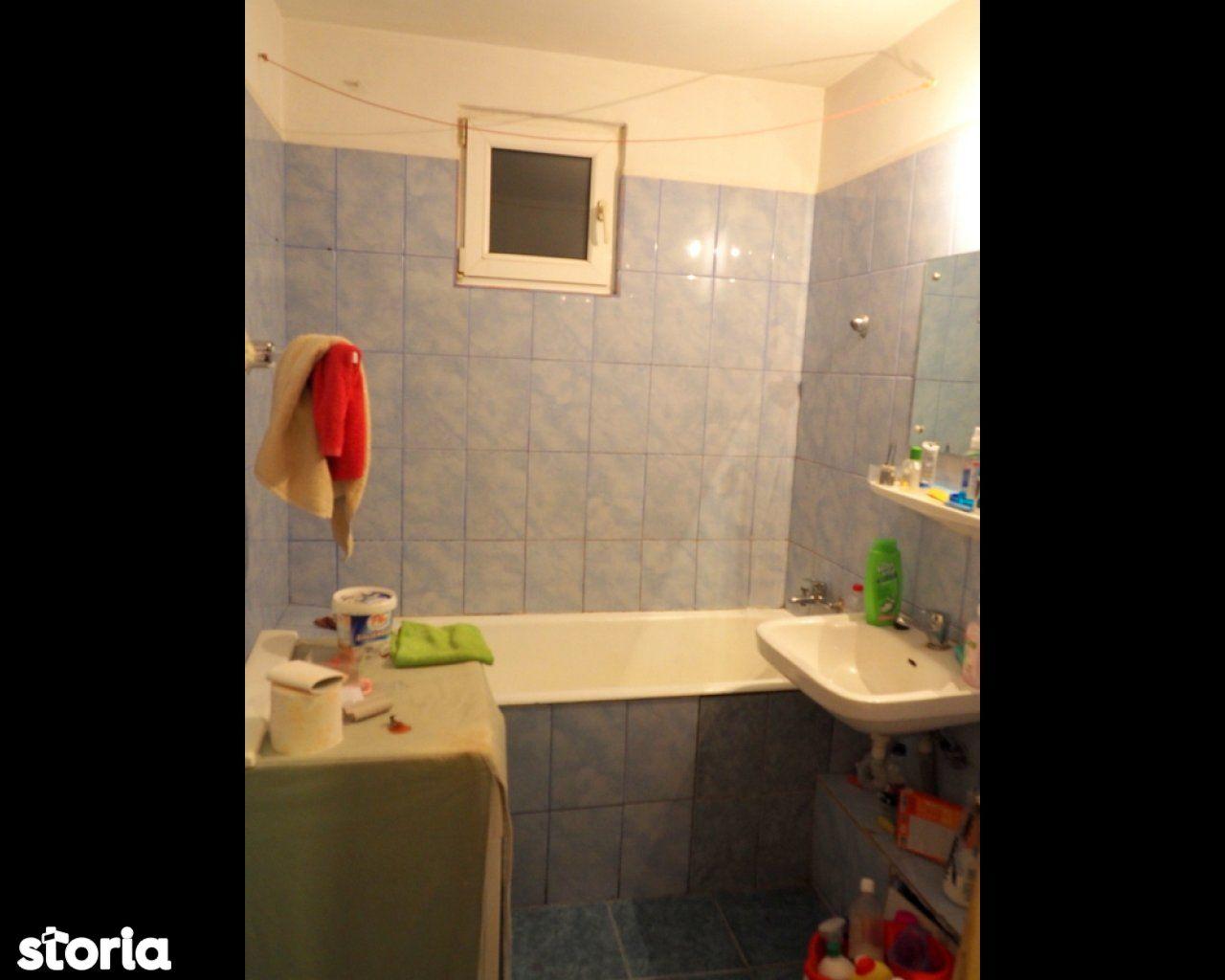 Apartament de vanzare, București (judet), Strada Pridvorului - Foto 8
