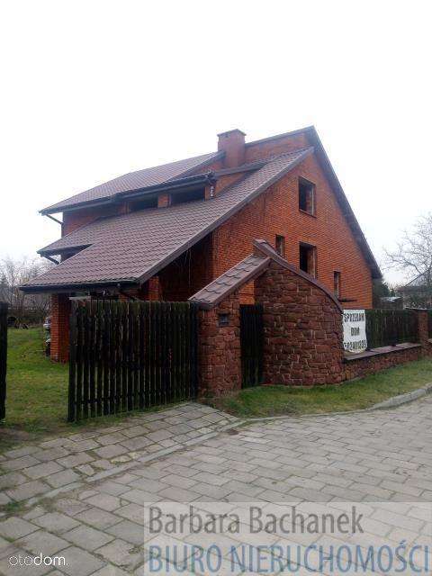 Dom na sprzedaż, Pionki, radomski, mazowieckie - Foto 7