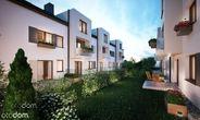 Mieszkanie na sprzedaż, Wilkszyn, średzki, dolnośląskie - Foto 1002