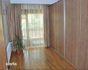 Apartament de vanzare, București (judet), Strada Gheorghe Țițeica - Foto 7