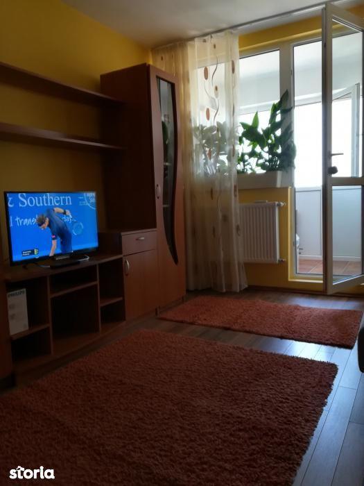 Apartament de vanzare, București (judet), Sălăjan - Foto 4