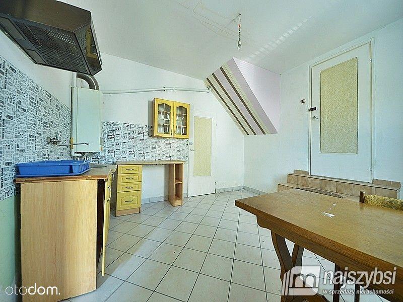 Dom na sprzedaż, Gościno, kołobrzeski, zachodniopomorskie - Foto 13
