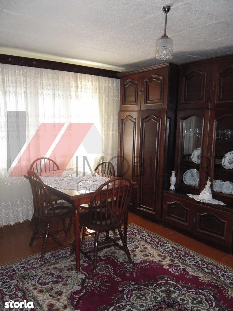 Casa de vanzare, Timisoara, Timis, Lipovei - Foto 1