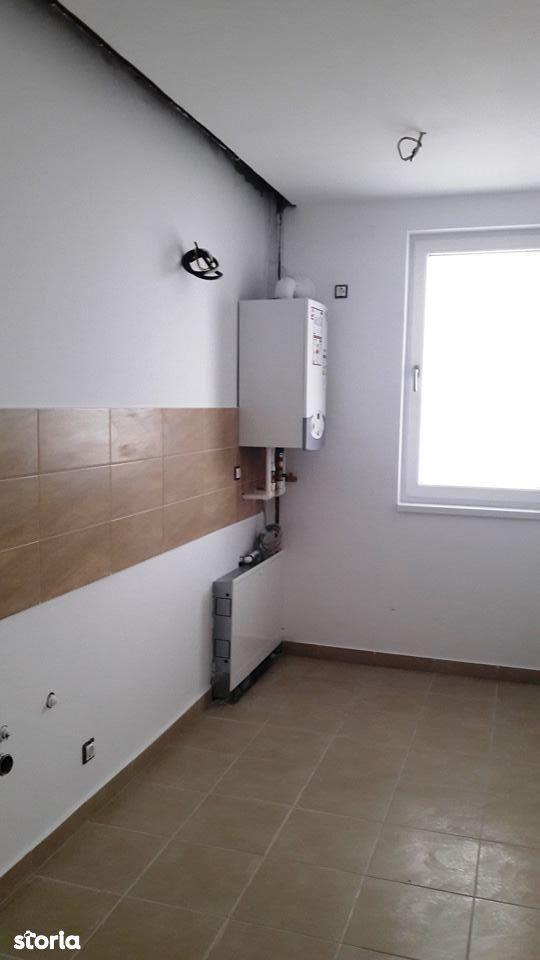 Apartament de vanzare, Ilfov (judet), Strada Smârdan - Foto 5