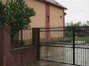 Teren de Vanzare, Ilfov (judet), Strada Ciulini - Foto 3