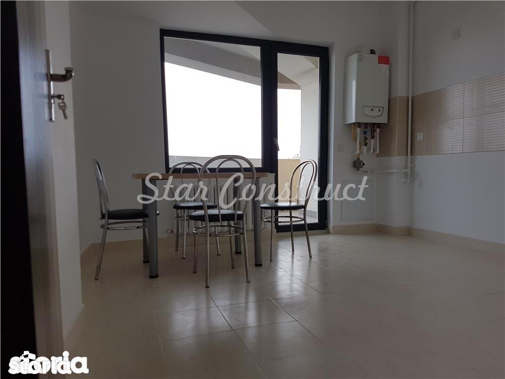Apartament de vanzare, Bucuresti, Sectorul 6, Virtutii - Foto 6