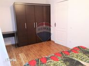 Apartament de inchiriat, Cluj (judet), Zorilor - Foto 12