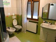 Casa de vanzare, Satu Mare (judet), Micro 17 - Foto 6