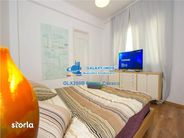 Apartament de vanzare, București (judet), Strada Vasile Lascăr - Foto 9