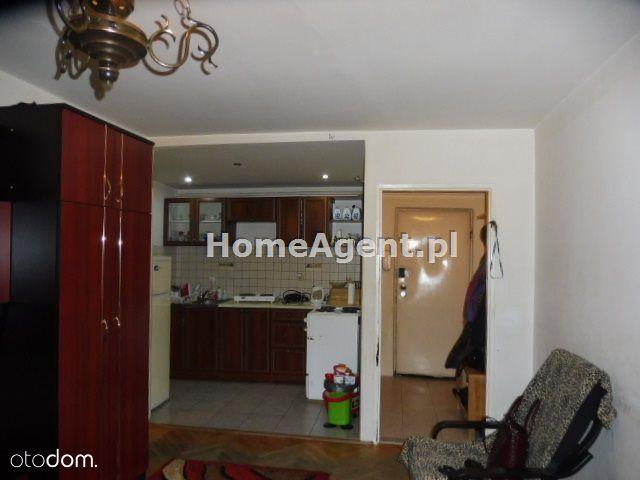Mieszkanie na sprzedaż, Kraków, Bronowice Małe - Foto 2