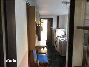 Casa de vanzare, Cluj (judet), Strada Venus - Foto 7