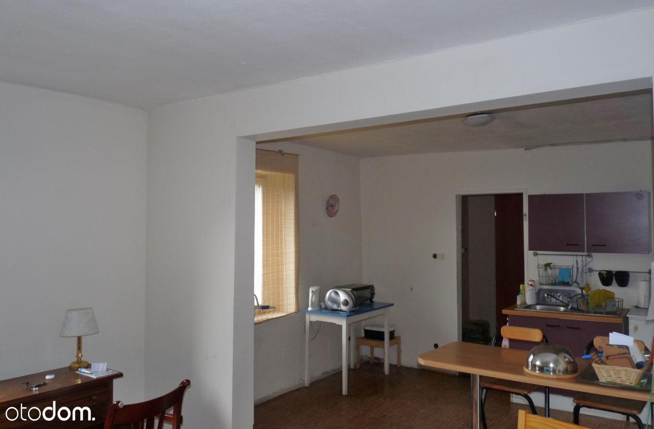 Dom na sprzedaż, Strzelce Opolskie, strzelecki, opolskie - Foto 9