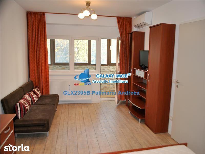 Apartament de inchiriat, București (judet), Calea 13 Septembrie - Foto 2