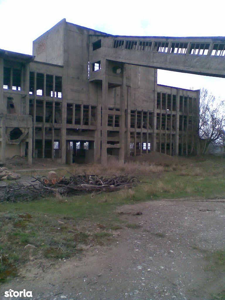 Teren de Vanzare, Bihor (judet), Şuncuiuş - Foto 2