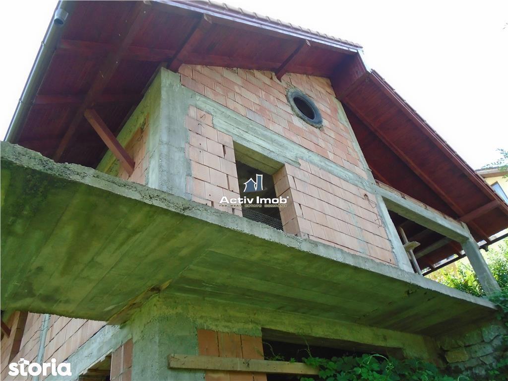 Casa de vanzare, Resita, Caras-Severin - Foto 2