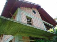 Casa de vanzare, Caraș-Severin (judet), Strada Ion Vidu - Foto 2