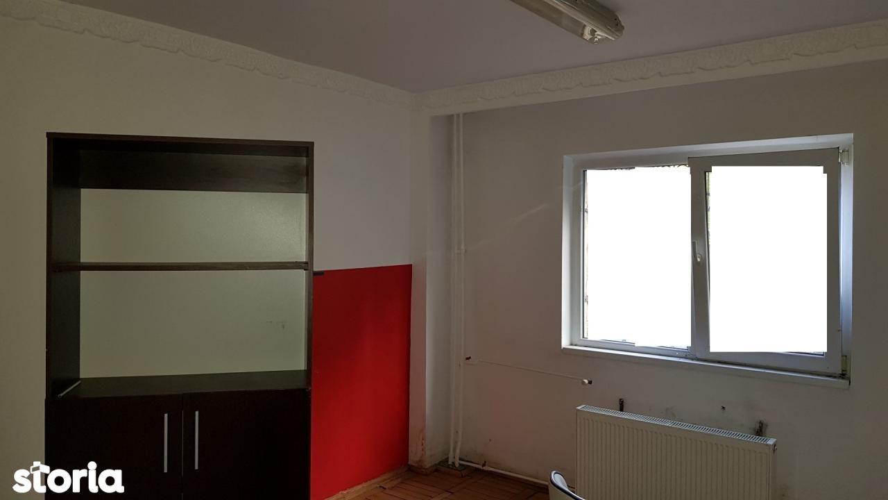 Apartament de vanzare, Prahova (judet), Ienăchiță Văcărescu - Foto 6
