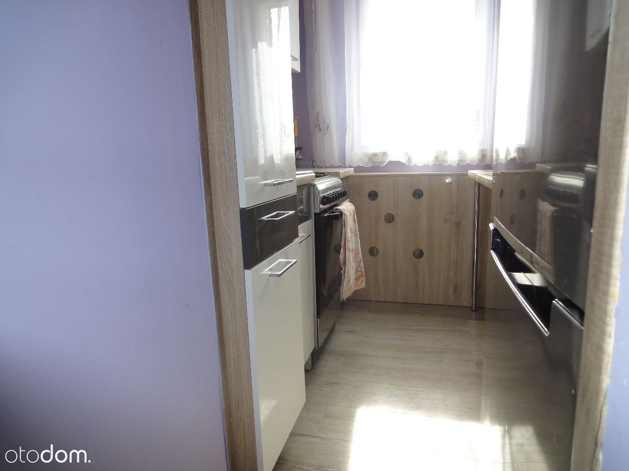 Mieszkanie na sprzedaż, Częstochowa, Ostatni Grosz - Foto 7