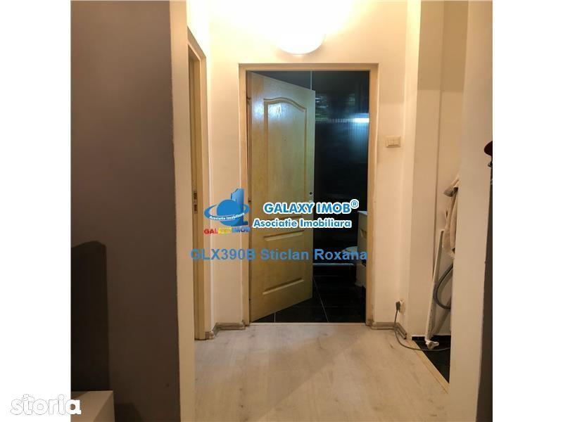 Apartament de vanzare, București (judet), Strada Alpiniștilor - Foto 9