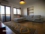 Apartament de vanzare, București (judet), Strada Mircea Vulcănescu - Foto 2