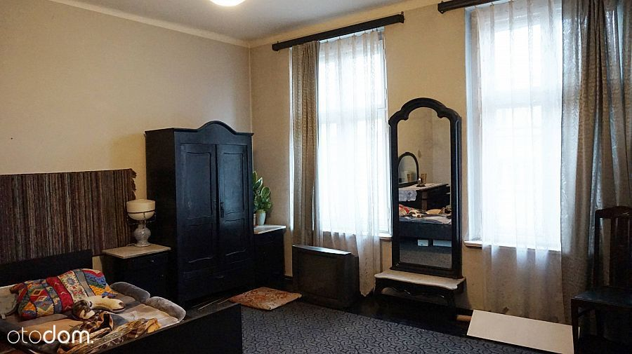 Mieszkanie na sprzedaż, Bytom, Centrum - Foto 3