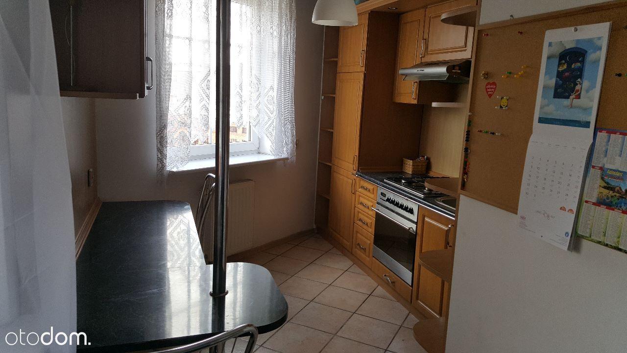 Mieszkanie na sprzedaż, Poznań, Stare Miasto - Foto 3