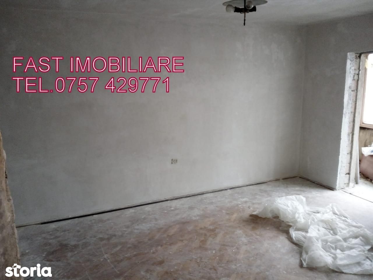 Apartament de vanzare, Argeș (judet), Sătic - Foto 6