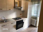 Apartament de inchiriat, Cluj (judet), Strada Liviu Rebreanu - Foto 2