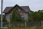 Dom na sprzedaż, Piła Druga, kłobucki, śląskie - Foto 5