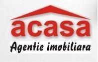 Aceasta apartament de vanzare este promovata de una dintre cele mai dinamice agentii imobiliare din Roman, Neamt: Acasa
