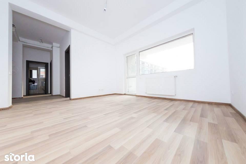 Apartament de vanzare, Bucuresti, Sectorul 4, Metalurgiei - Foto 3