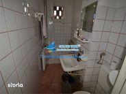 Apartament de vanzare, Prahova (judet), Strada Slt. Erou Marian Moldoveanu - Foto 16