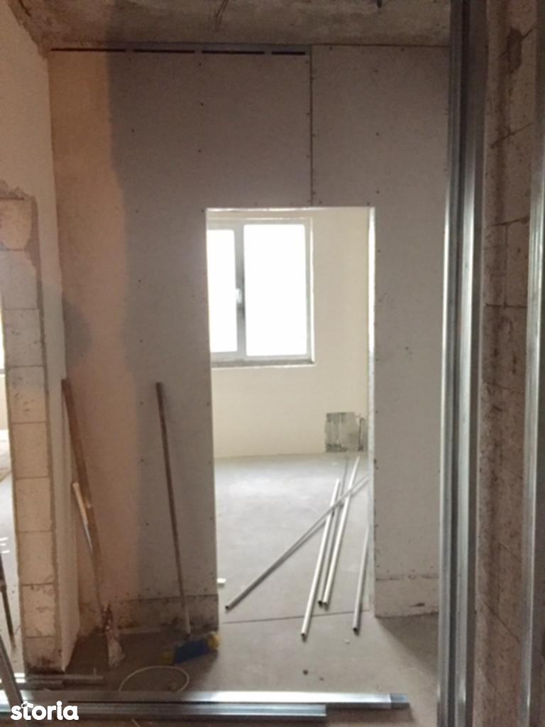 Apartament de vanzare, Constanța (judet), Sandu Chiosea - Foto 9