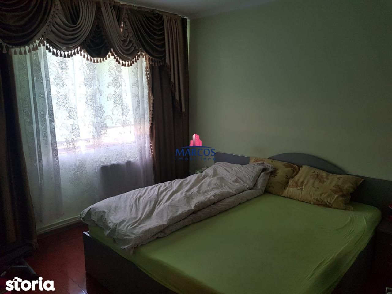Apartament de vanzare, Resita, Caras-Severin, Centrul Civic - Foto 4